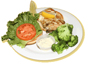 food-grilled-fish-sandwich